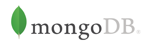 Mongo Database